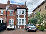 Thumbnail for sale in Court Road, Banister Park, Southampton