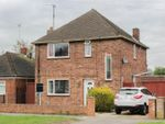 Thumbnail for sale in Eastern Avenue, Dogsthorpe, Peterborough