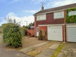 Thumbnail for sale in Lime Grove, Draycott, Derby
