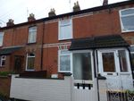 Thumbnail to rent in The Street, Carlton Colville, Lowestoft