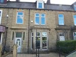 Thumbnail for sale in Keighley Road, Colne, Lancashire
