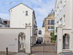 Thumbnail to rent in Russell Mews, Russell Square, Brighton