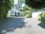 Thumbnail for sale in Lilliput Road, Canford Cliffs, Poole