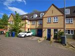 Thumbnail to rent in Limetree Close, Cambridge, Cambridgeshire