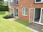 Thumbnail to rent in Oakdale Road, Poole