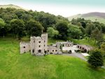 Thumbnail for sale in Llanbedr Dyffryn Clwyd, Ruthin