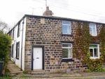 Property history Montford Road, Brierfield, Nelson, Lancashire BB9