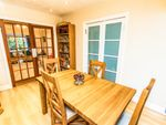 Thumbnail for sale in Meadow Close, Metheringham, Lincoln