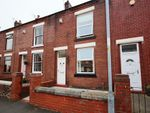 Thumbnail to rent in Chester Street, Leigh, Lancashire