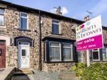 Thumbnail to rent in Richardshaw Lane, Pudsey