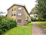 Thumbnail to rent in Garden Court, Greenacres, Eltham