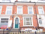 Thumbnail to rent in York Road, Northampton