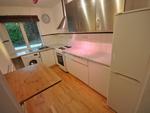 Thumbnail to rent in Elm Bank Drive, Mapperley Park, Nottingham