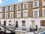 Thumbnail to rent in Huntingdon Street, Barnsbury, Islington, London