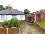 Property history Pruden Avenue, Lanesfield, Wolverhampton WV4