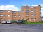 Thumbnail to rent in Ascot Court, Aldershot, Hampshire
