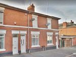 Thumbnail to rent in Stanton Street, New Normanton, Derby