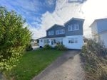 Thumbnail for sale in Menhyr Drive, Carbis Bay, St. Ives