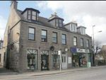 Thumbnail to rent in High Street, Inverurie