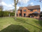 Thumbnail for sale in Hatchell Drive, Bessacarr, Doncaster