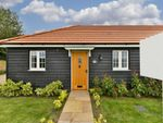 Thumbnail to rent in Woodfield Road, Ashtead