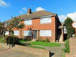 Thumbnail for sale in Manor View Court, Worthing