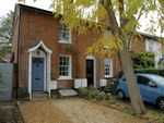 Thumbnail to rent in Stoke Fields, Guildford