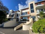 Thumbnail for sale in Glenair Road, Lower Parkstone, Poole, Dorset