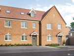 Thumbnail for sale in Thursby Gate, Greenfield Road, Northampton