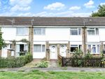 Thumbnail to rent in Lower Close, Aylesbury