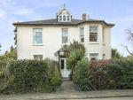 Thumbnail for sale in Oatlands Drive, Weybridge, Surrey