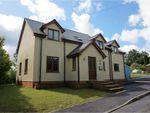 Thumbnail for sale in Mynyddcerrig, Llanelli