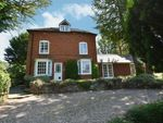 Thumbnail to rent in Lavender Hall Lane, Berkswell, Coventry