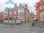 Thumbnail for sale in Marlborough Road, St. Leonards, Exeter