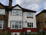 Thumbnail to rent in Elmstead Avenue, Preston Road, Wembley