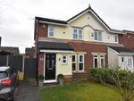 Thumbnail to rent in Edensor Close, Wigan