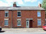 Thumbnail for sale in Harlestone Road, Duston, Northampton