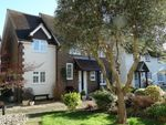 Thumbnail for sale in The Beaches, Waterford Gardens, Climping, Littlehampton