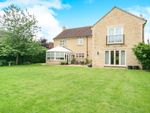 Thumbnail for sale in South Road, Bourne