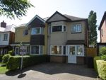 Thumbnail to rent in Marshall Grove, Great Barr, Birmingham