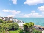 Thumbnail for sale in Castle Bay, Sandgate, Folkestone, Kent