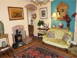 Thumbnail for sale in Portway, Warminster