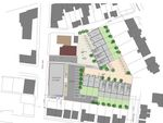 Thumbnail for sale in Residential Development Site, Goodall Street, Macclesfield, Cheshire