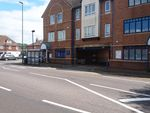 Thumbnail to rent in Meadrow, Godalming