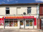 Thumbnail for sale in Birkenhead, Merseyside