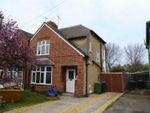 Thumbnail to rent in Orchard Way, Stratford-Upon-Avon