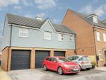 Thumbnail to rent in Parish Mews, Kingswood, Hull