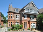 Thumbnail to rent in Church Road, Shortlands, Bromley