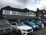 Thumbnail to rent in Chiltern Business Centre, Office 2, 6A And 11, 63-65 Woodside Road, Amersham, Buckinghamshire