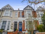 Thumbnail for sale in Harpenden Road, London
